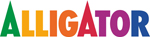 ALLIGATOR_Logo_2012
