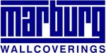 Logo_marburg_wallcoverings