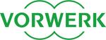 Vorwork-logo-hi