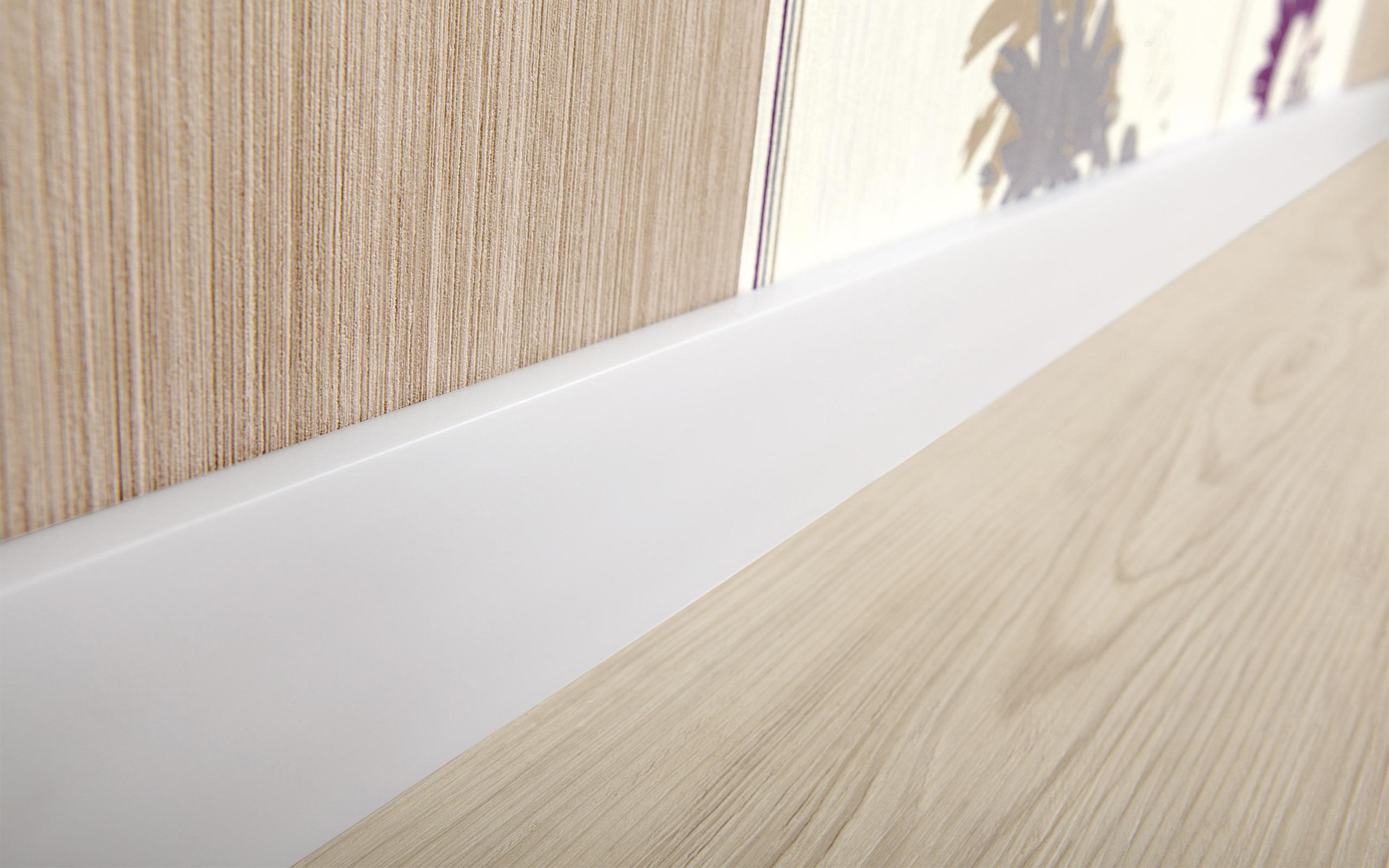 malermeister lothar meyer wandgestaltung bodenverlegearbeiten fassadenbeschichtungen und. Black Bedroom Furniture Sets. Home Design Ideas