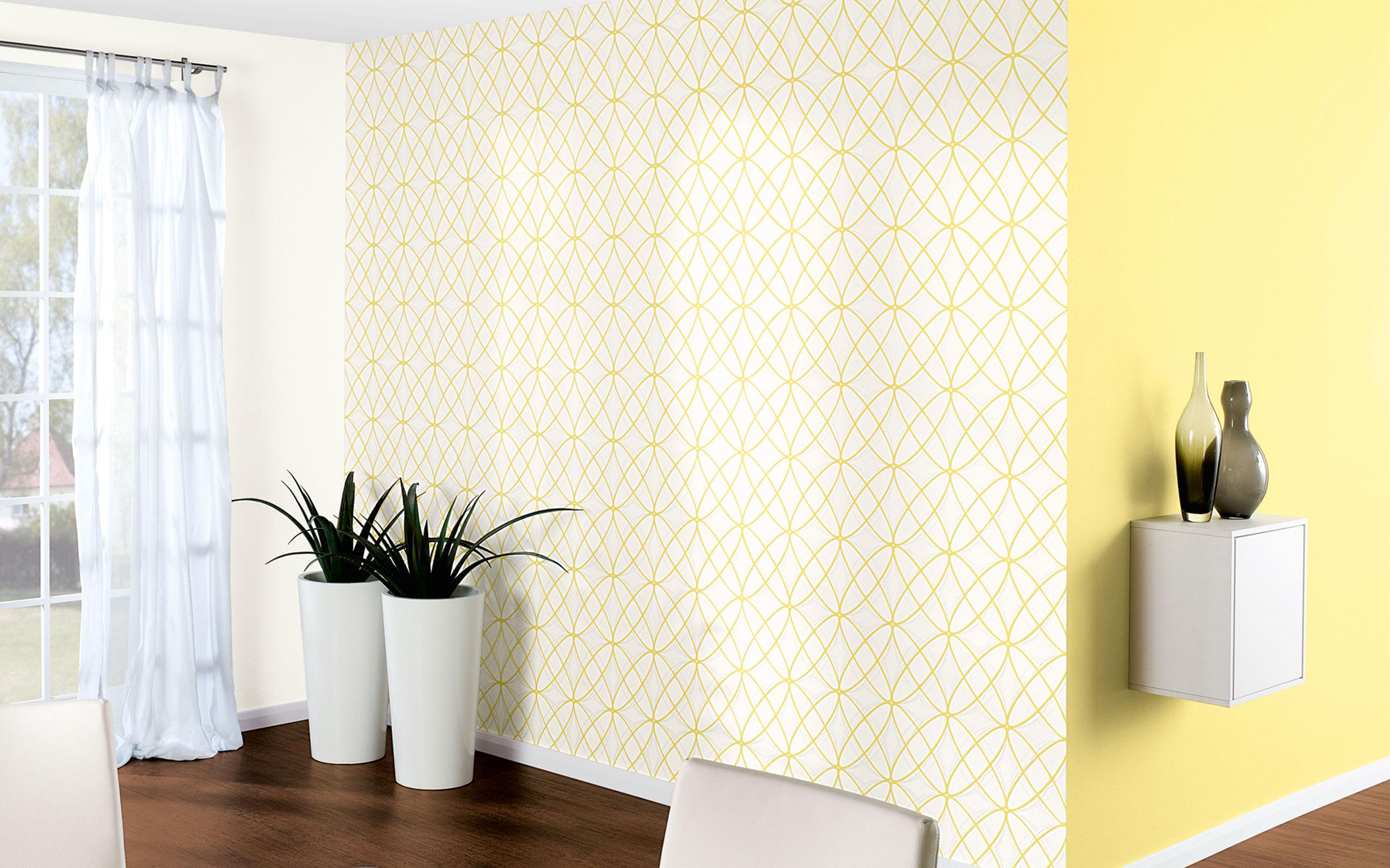 dekorative wandgestaltung malermeister lothar meyer. Black Bedroom Furniture Sets. Home Design Ideas